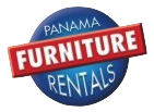 Panama Furniture Rentals